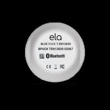 BLUE PUCK T EN12830 - bezprzewodowy czujnik temperatury w technologii BLE z certyfikatem EN12830