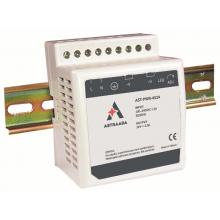 Zasilacz impulsowy (110-220VAC / 24V/2A DC)