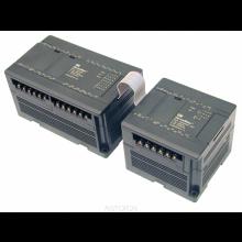 Micro Expander; 8 wej. cyfrowych 24 VDC, 6 wyj. cyfrowych 24 VDC; zasilanie 24 VDC