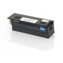 SmartStix I/O; 16 wyjść dyskretnych przekaźnikowych 2A ; CsCAN