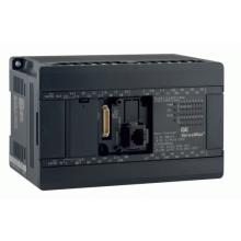 Micro PLC; RS232; 8 wej. cyfrowych 24 VDC, 6 wyj. cyfrowych 24 VDC; zasilanie 24 VDC