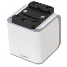 COMODIS - Bezprzewodowy kontroler urządzeń