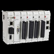 Wyprzedaż - Zestaw Astraada One - Jednostka centralna z modułami komunikacyjnymi i I/O