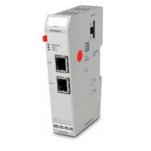 Astraada One EC1000 - Nadajnik do oddalonych układów wejść/wyjść (Extender)