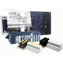 Logic Developer PLC Standard Edition - licencja na jedno stanowisko v 6.0
