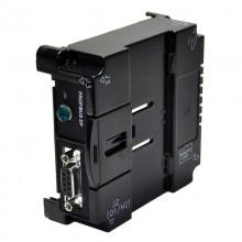 Opcjonalny moduł komunikacyjny sieci Profibus DP do sterowników XLe, XLt, XL4e, XL6, XL7