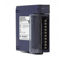 RX3i - 4 wejścia analogowe prądowe (0-20/4-20 mA; 12 bitów)