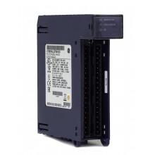 RX3i - 8 wyjść analogowych prądowo-napięciowych (0-20/4-20 mA; 0-10/±10 V; 16 bitów); diagnostyka