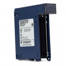 RX3i - 32 wyjścia cyfrowe (12/24 VDC; 0.5 A; logika dodatnia; zabezpieczenie ESCP)