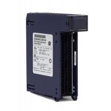 RX3i - 8-kanałowy moduł licznika impulsów wyskokiej częstotliwości (do 1.8 MHz)