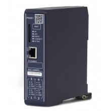 RX3i - Moduł komunikacyjny Profinet Controller MRP 1 Gb