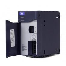 RX3i - Zasilacz do kasety bazowej RX3i 240 VAC; 40W