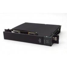 Wyprzedaż - 90-70 - CPU dla systemu Hot Standby; pamięć progr. 512KB; 2K DI/DO; 8K AI/AO
