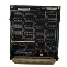 Wyprzedaż - 90-70 - Rozszerzenie pamięci RAM 128 KB (do CPU77x oraz PCM)
