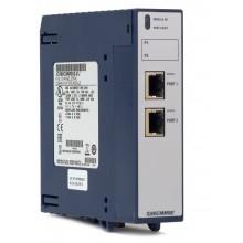 RX3i - Moduł komunikacyjny 2x RS232/422/485; izolowane porty; Modbus RTU Master/Slave; Serial I/O; DNP 3.0