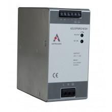 Zasilacz impulsowy (110-220VAC / 24V/10A DC)