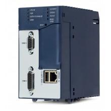 RX3i - CPU 10 MB RAM/FLASH; 1.1GHz; 1x Ethernet; 1x RS485; 1x USB; Energy PACK