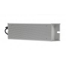Rezystor hamujący do przemiennika częstotliwości Astraada DRV o mocy 1.5kW, zasilanie 400V (obudowa aluminiowa)