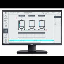 """E-szkolenie """"InTouch Machine Edition - podstawy tworzenia wizualiacji"""""""