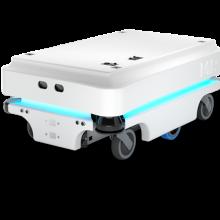 Wyprzedaż - Robot mobilny MiR100