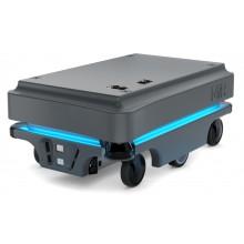 Robot mobilny MiR200