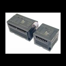 VM Micro Expander 6 pt; 4 AI termoparowe (K;J;E;S;T;B;N; 16 bit); 2 AO (0-10V; 0-20mA; 12 bit); 24VAC