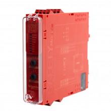 XPSUS12AP - Moduł bezpieczeństwa Schneider Electric Preventa Universal XPSU, kat.4, 24 V AC/DC, 2 NO, zaciski śrubowe, 3 lata gwarancji