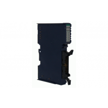 Wyprzedaż - RSTi; moduł 16 wejść dyskretnych; logika dodatnia; 12/24VDC; złącze 20 pinowe