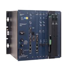 Wyprzedaż - 90-70 - Kabel terminowany do modułu RCM (3 m/ 10 stóp)
