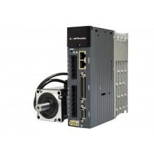 Kabel 20m do enkodera inkrem. silnika 1…5.5kW, 400V