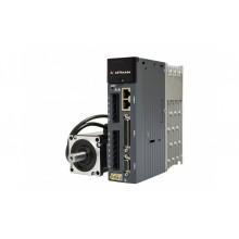 Kabel 3m z baterią do enkodera absolutnego silnika 1kW, 230V; 2…5.5kW, 400V