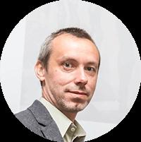 Paweł Zadworny Astraada DRV